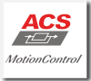 ACS Motion