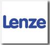 Lenze Downloads