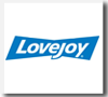 Lovejoy Downloads