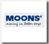 Moons Downloads