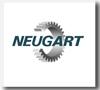 Neugart Downloads