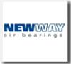 New Way Air Bearings Downloads